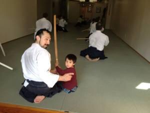 KA Kiyosh aikido 1